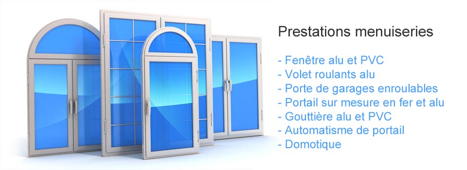 prestations-menuiseries-slp-confort